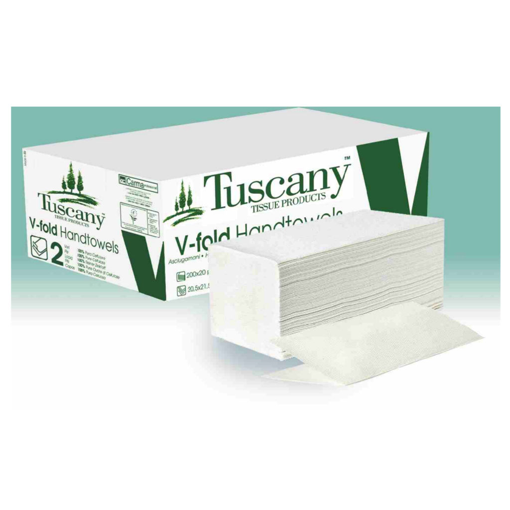 Asciugamani-rettangolari-Tuscany-AVFOLDTUSCANY