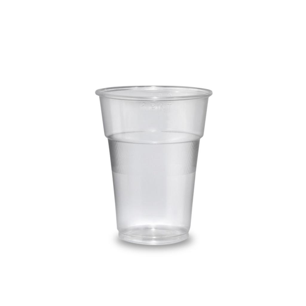 Bicchiere-Supertrasparente-BICPP570STRASP-50
