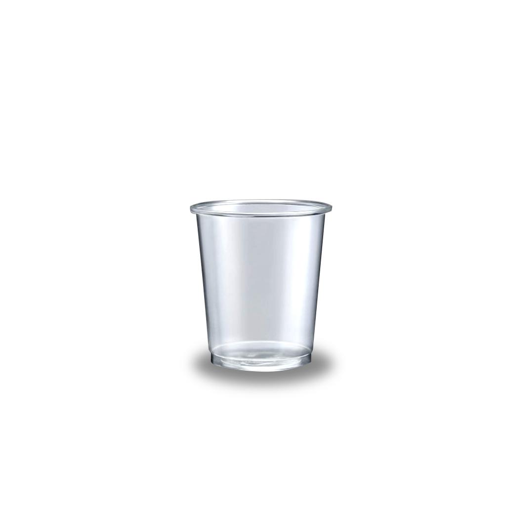 Bicchiere-Supertrasparente-liscio-BICPP250BLSTRASP-50