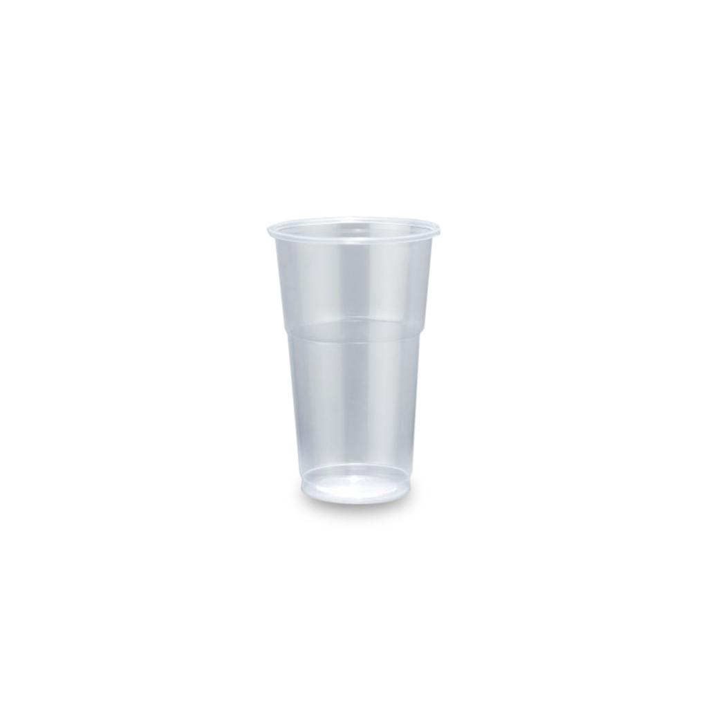 Bicchiere-supertrasparente-BICPP330STRASP-50