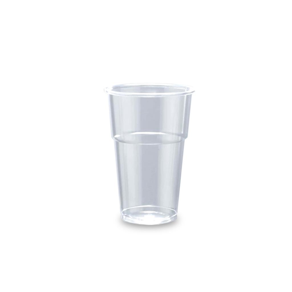 Bicchiere-supertrasparente-BICPP400STRASP-50