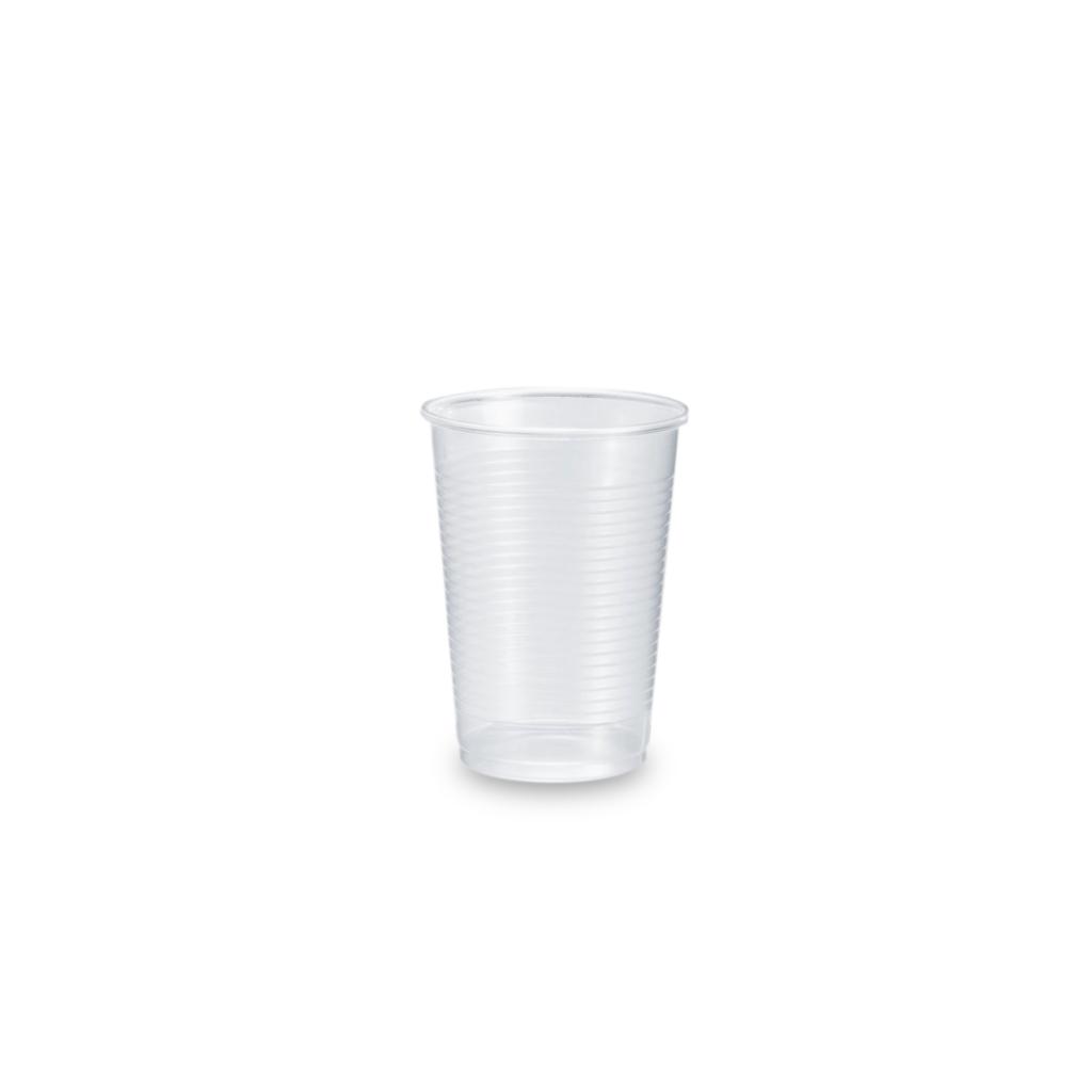 Bicchieri-classici-Kristall-BIPLPOL230-700