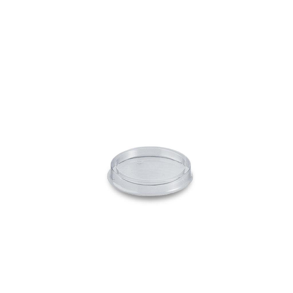 Coperchi-trasparenti-PVC-tazze-caffè-COTAZ-100