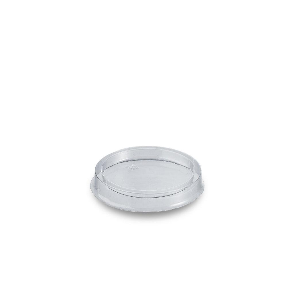 Coperchi-trasparenti-PVC-tazze-cappuccino-COTAZCAP-100