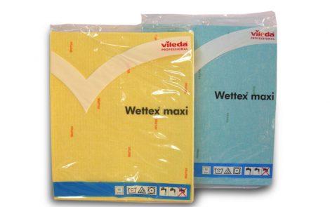 Spugna Vettex Maxi Colorata Rosati Carta