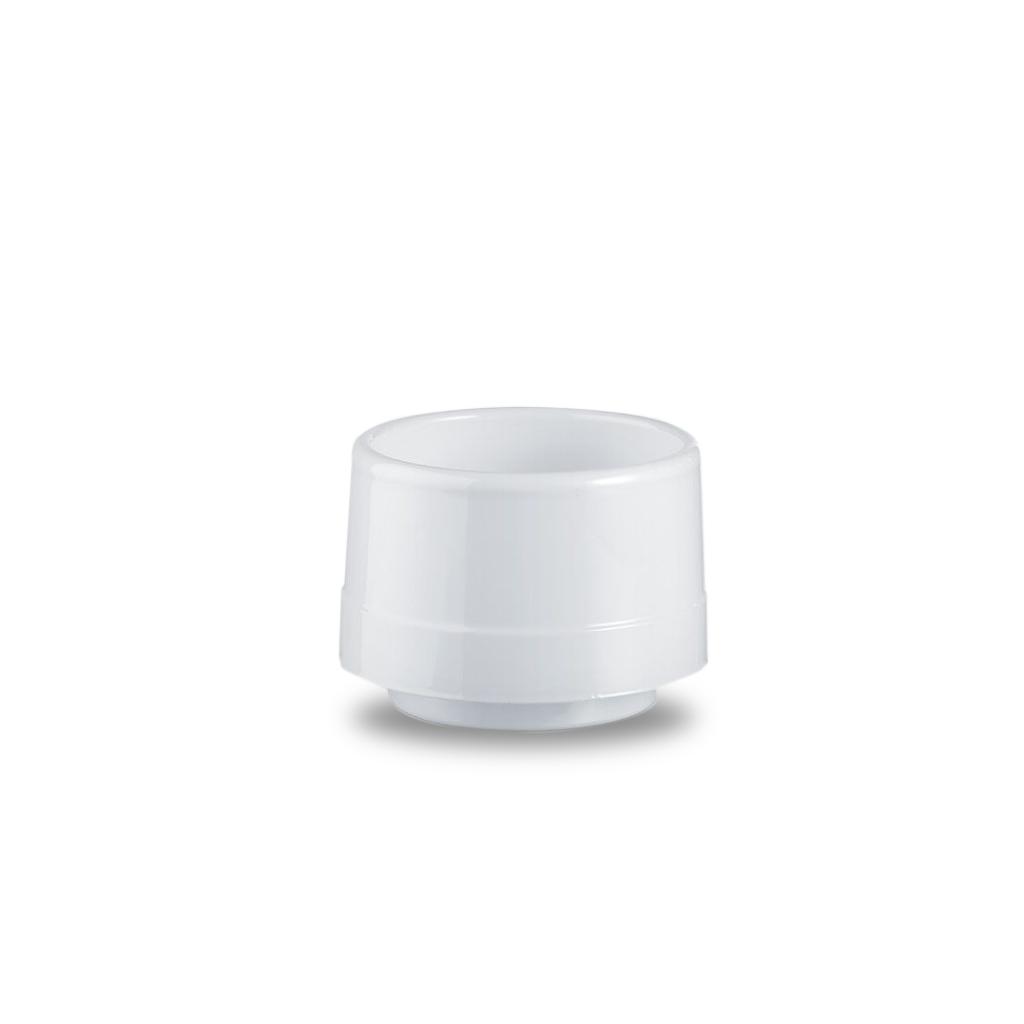 Tazza-termica-cappuccino-TAZTERCAP-25