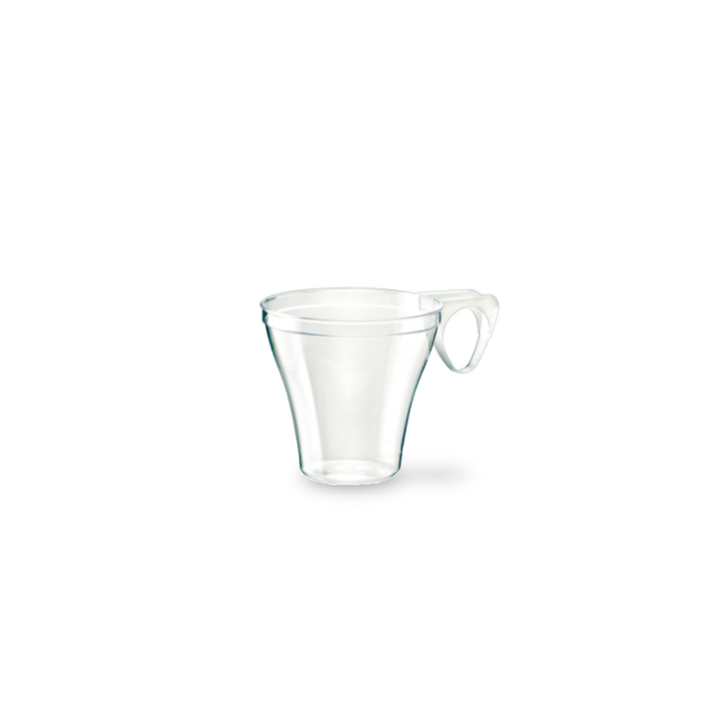 Tazze-caffè-PDATAZCAFK-40