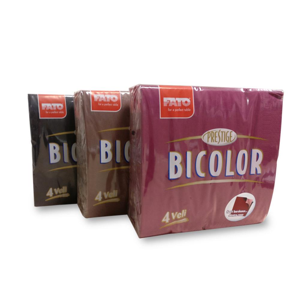 Tovaglioli-colorati-fato-duocolor-TI404