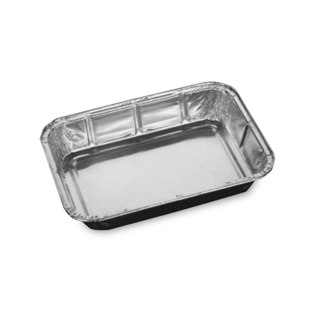 Vaschette-Alluminio-rettangolari-VAL135