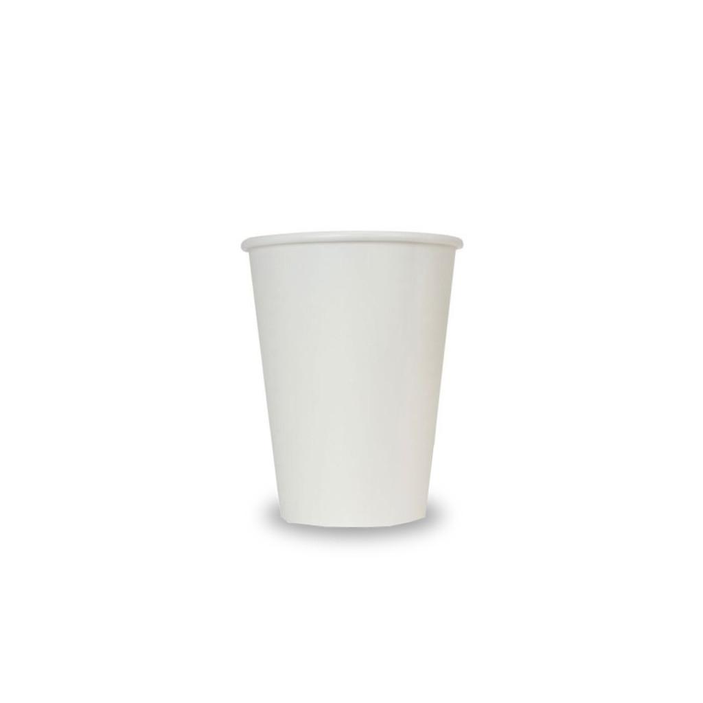 Bicchiere-biodegradabili-PBIOCARTBICC355ML-50