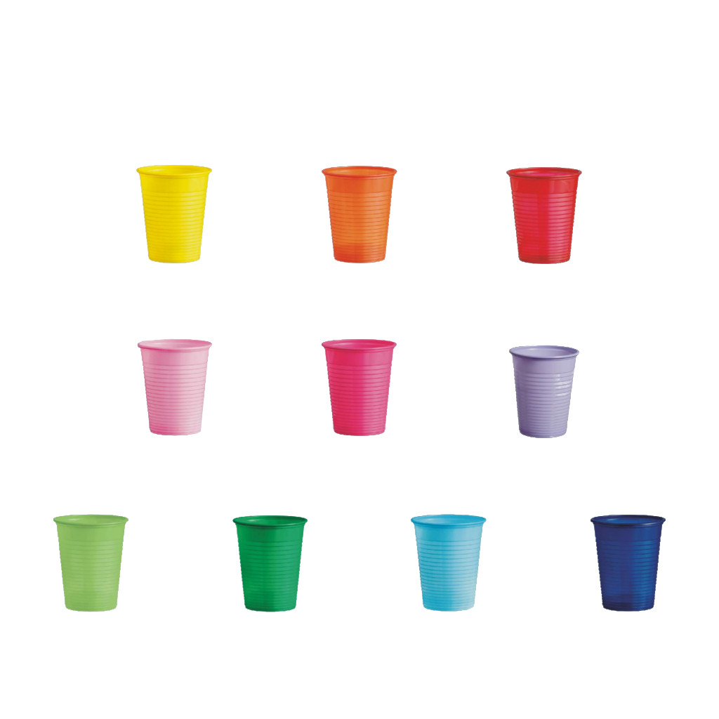 Bicchieri-plastica-colorati-ISAPBICC2