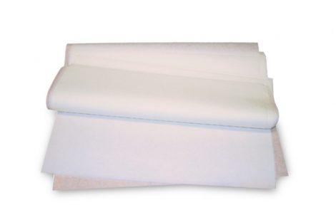 Fogli di carta forno Rosati Carta