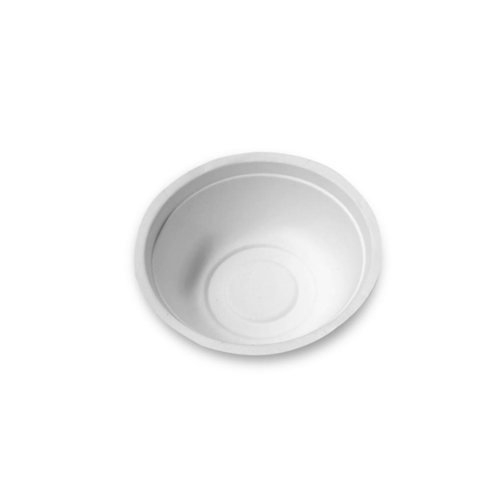 Ciotola-biodegradabile-PBIOCARTCIOT-50