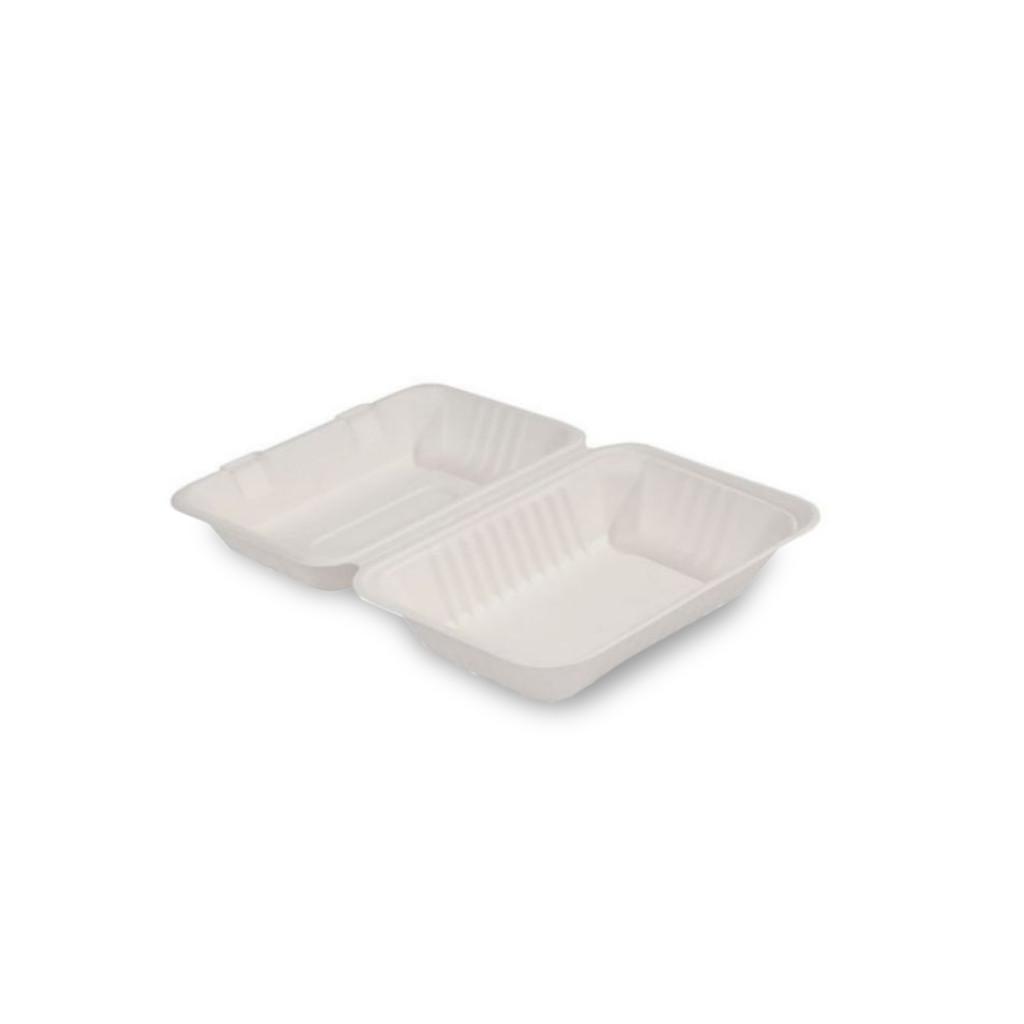 Contenitore-lunch_box-monoscomparto-zigrinato-NAT.BIO0256