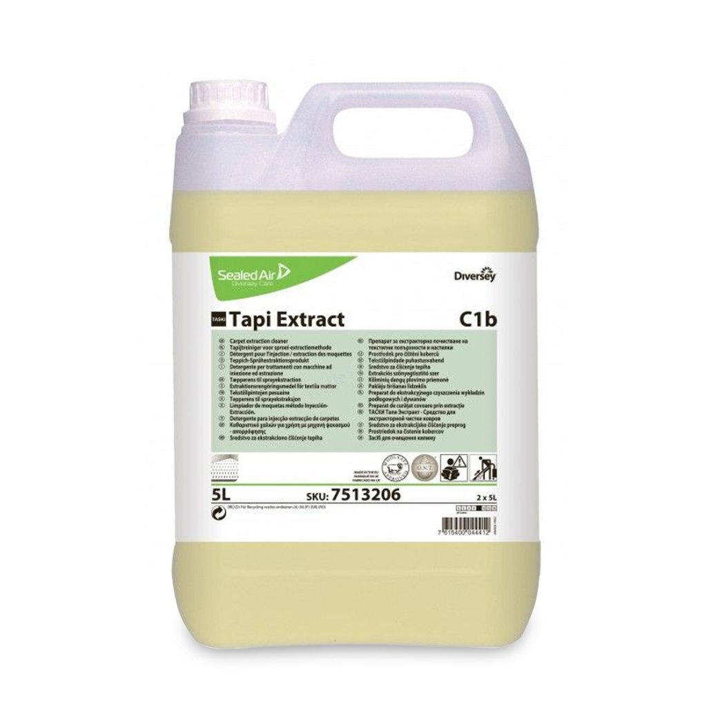 Detergente-Moquette-Tessuti-Tapi-Extract-J7513209