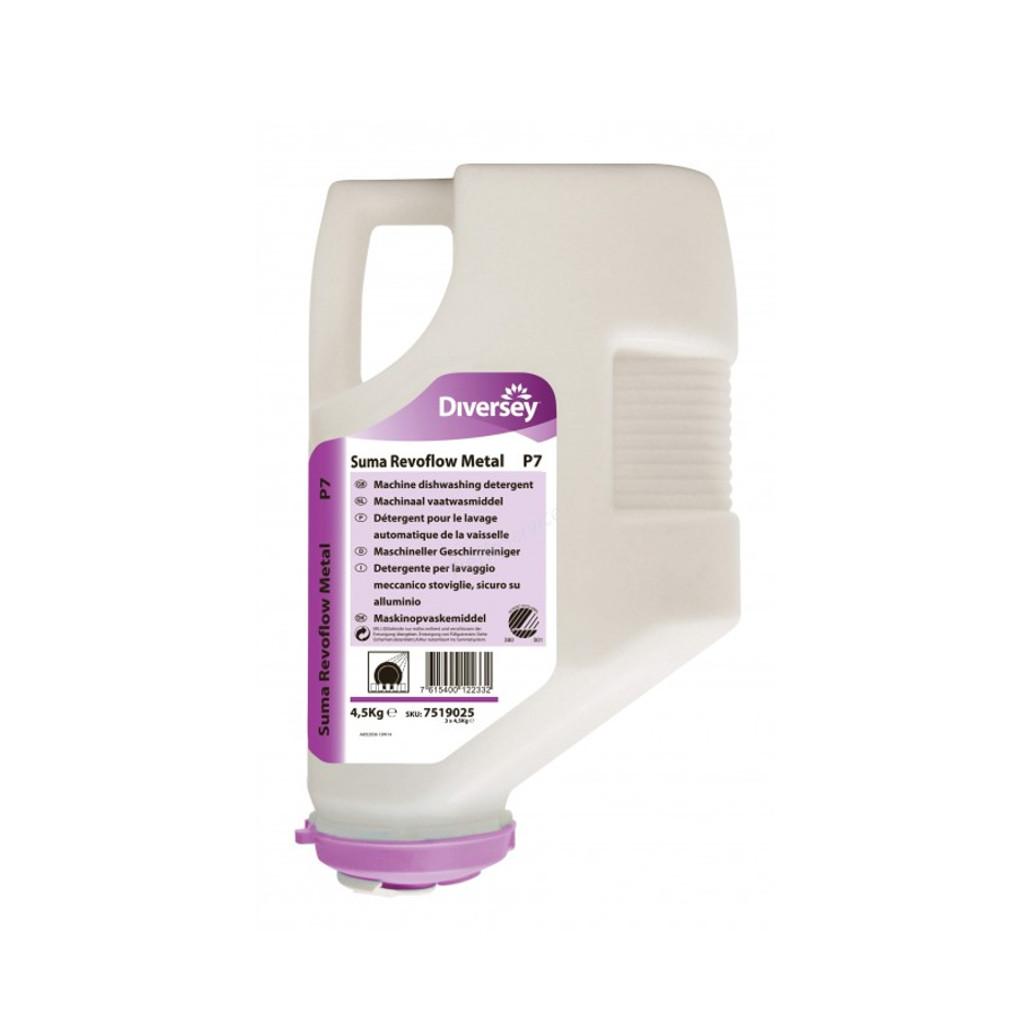 Detergente-Polvere-alta_alcalinità-Lavastoviglie-Suma-Revoflow-Metal-P7-J7517157