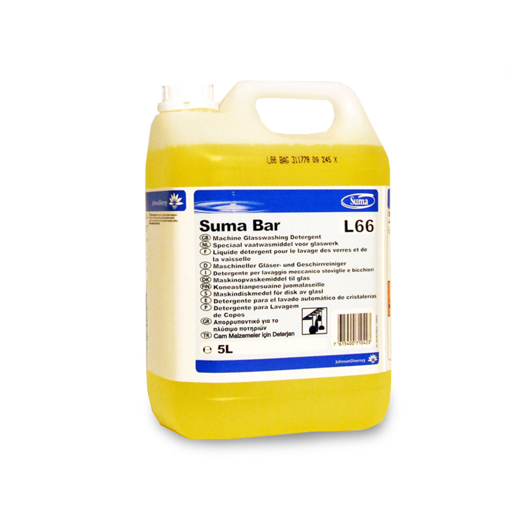 Detergente-liquido-Concentrato-Lavastoviglie-Suma-Bar-Extra-L66-J7508328