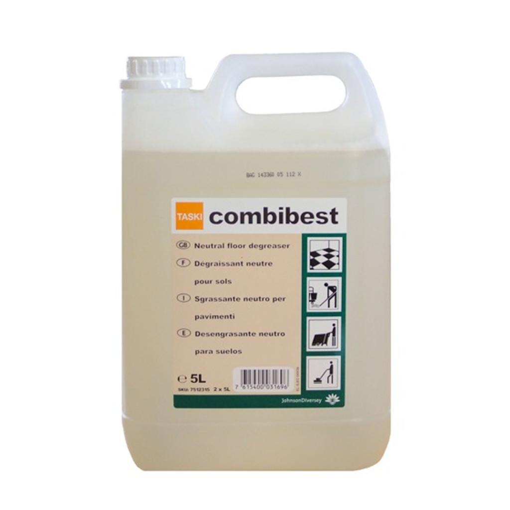 Detergente-sgrassante-Neutro-Pavimenti-bassa_schiuma-Taski-Combibest-J7512315