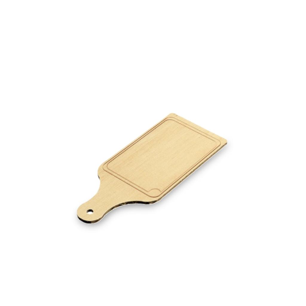 Mini-Tagliere-Finger_food-22×9-PDAC33104