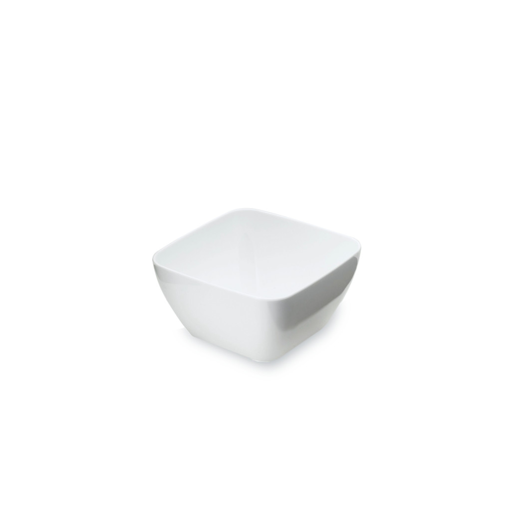 Mini-ciotola-finger-food-bianco.PDAFFCB