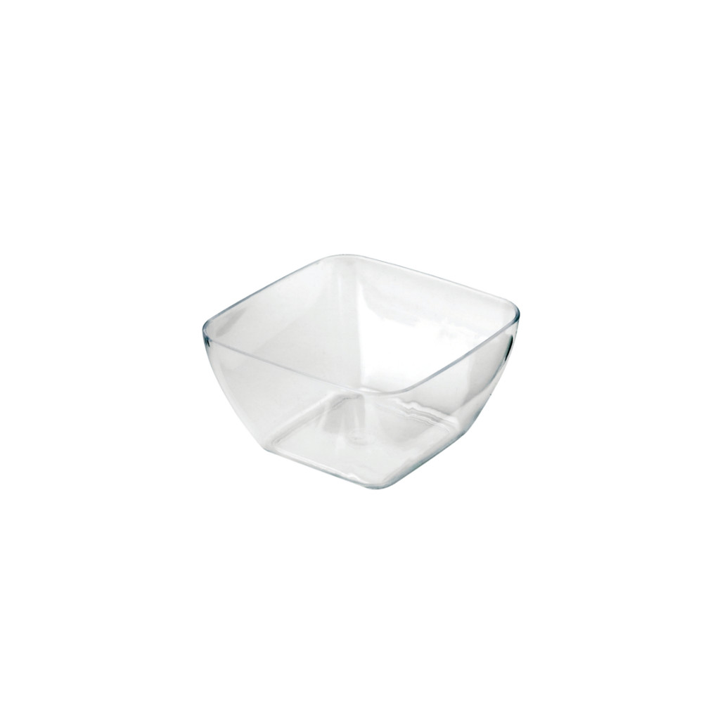Mini-ciotola-finger-food-trasparante.PDAFFCK