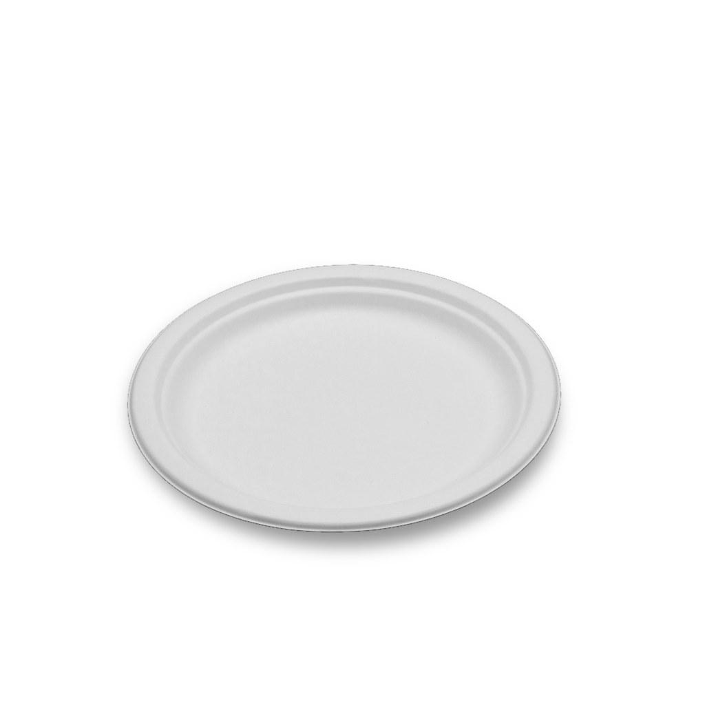 Piatto-piano-biodegradabile-PBIOCART23-50
