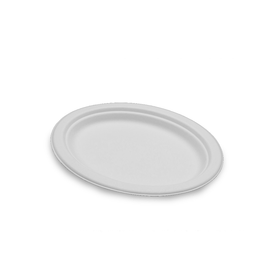 Piatto-piano-ovale-biodegradabile-26×19-PBIOCARTOVALE-50