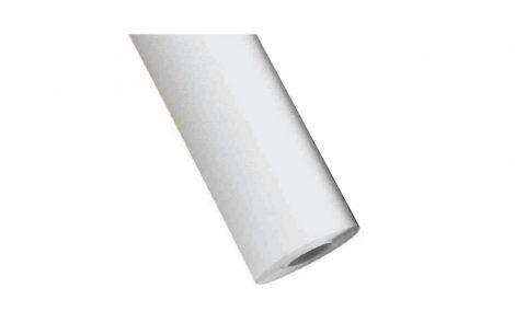 Tovaglie a rotolo kraft bianche 120x50 Rosati Carta