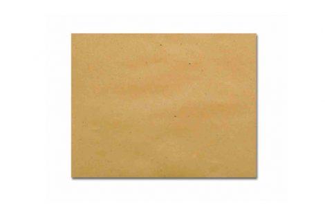 Tovagliette carta gialla stesa Rosati Carta