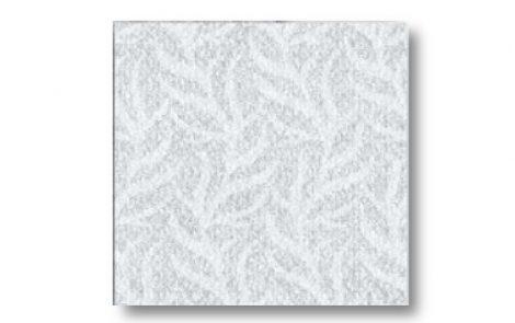 Tovaglioli carta a secco reef colore grigio Rosati Carta