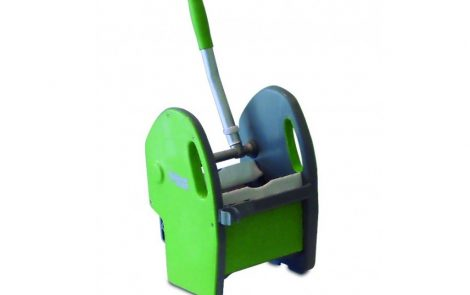 Trizzatore mop New Line Rosati Carta