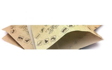Carta accoppiata freshpack Rosati Carta
