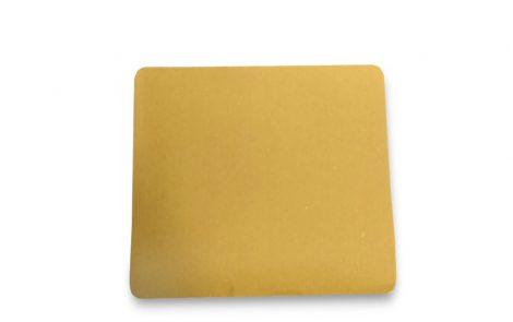 Carta fritti quadrata Frittocroc Rosati Carta