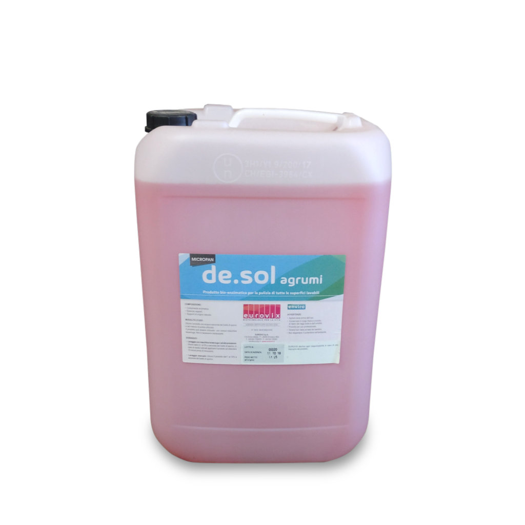 Detergente-bio-enzimatico-professionale-agrumi-Micropan-de.sol-2001010010