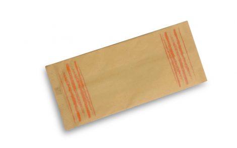 Buste portaposate scratch Rosati Carta