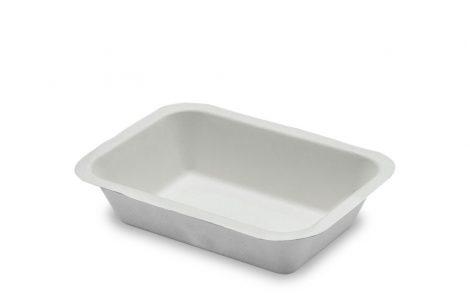 vaschetta bio patatine Rosati carta