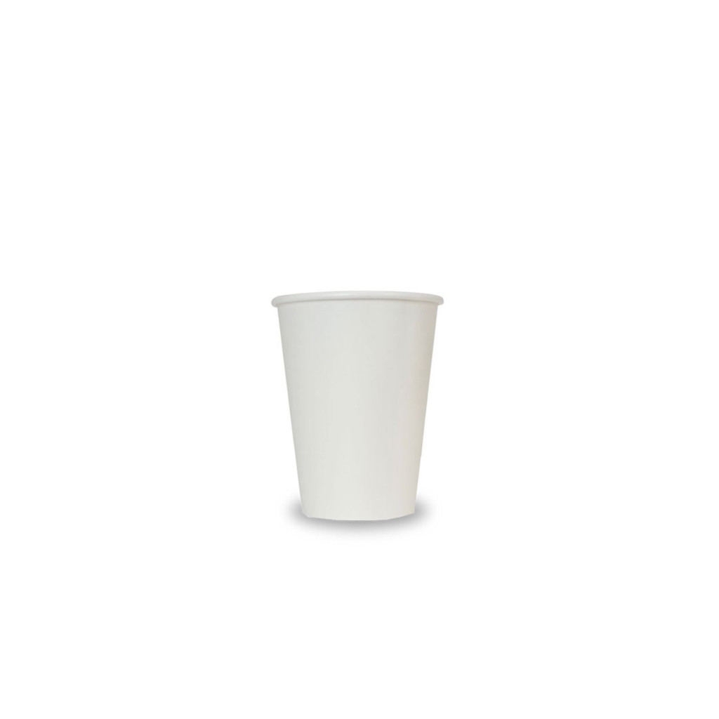 Bicchiere-biocart-carta-PBIOCARTBICC177ML-50