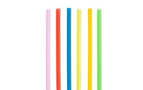 Cannucce colori assortiti Rosati Carta