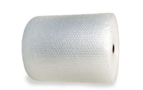 Nylon bolle d'aria imballaggio 30 kg Rosati Carta