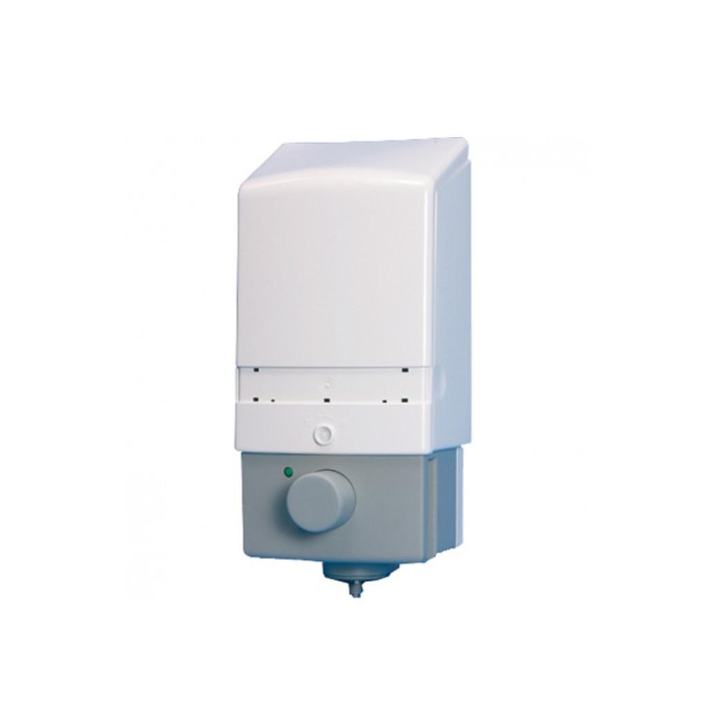 dispenser-dosatore-diversey-divermite-J67791