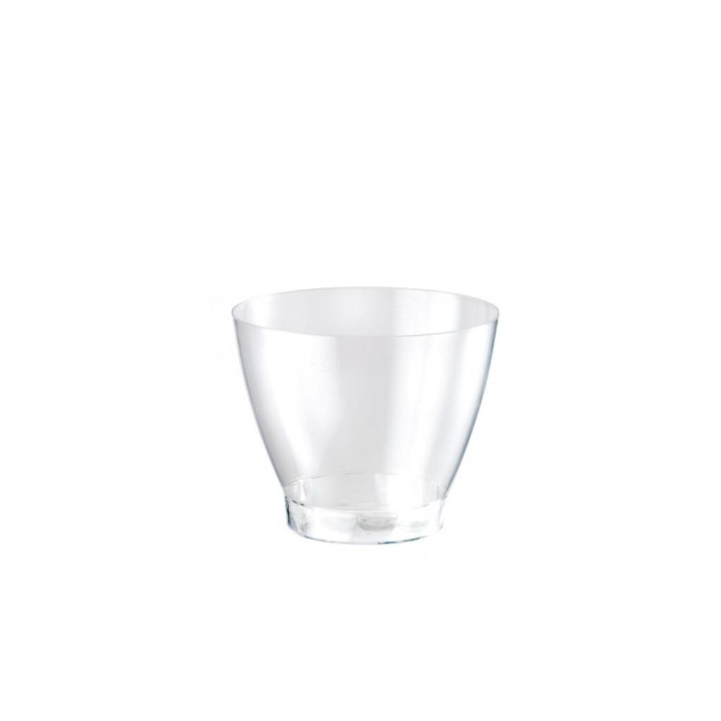 Bicchieri-dampe-times-PDABKTIM280