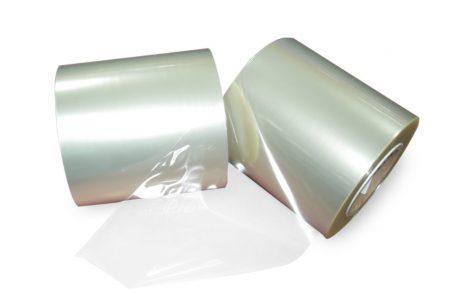 Pellicola per vaschette termosaldabili Rosati Carta