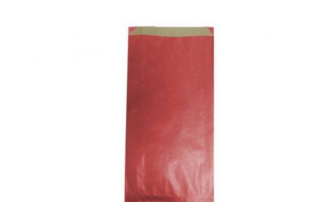 Sacchetti Sealing Generici decorazioni 12x23 Rosati Carta