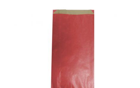 Sacchetti Sealing Generici decorazioni 14x28 Rosati Carta