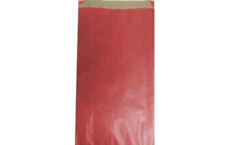 Sacchetti Sealing Generici decorazioni 17x32 Rosati Carta