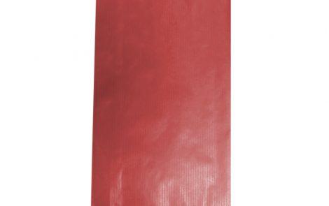 Sacchetti Sealing Generici decorazioni 25x50 Rosati Carta