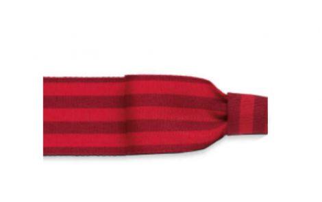Nastro-Natale-Tessuto-rosso-BRI211-40-07