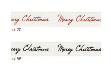 Nastro-Natale-Tessuto_Merry_Christmas-VIV2057
