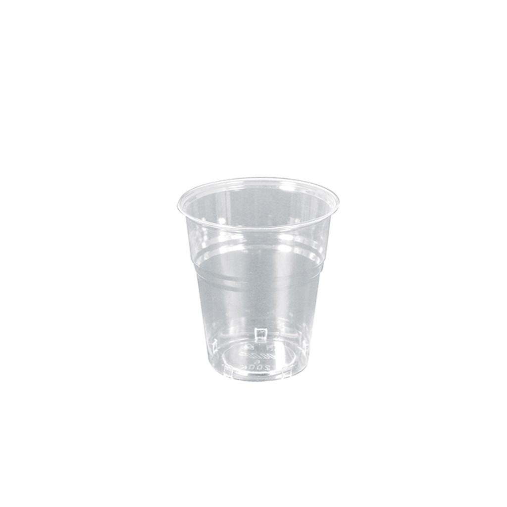 Bicchieri-biodegradabili-pla–trasparente-200cc-BIPLA200-50ILIP