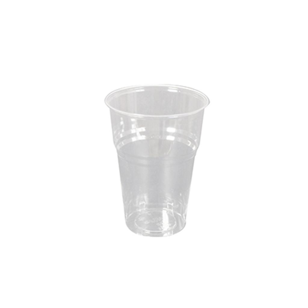 Bicchieri-biodegradabili-pla–trasparente-400cc-BIPLA400-50ILIP